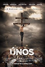 Watch Movie Únos