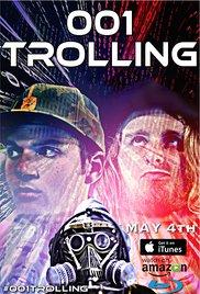 Watch Movie 001 Trolling