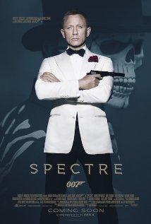 Watch Movie 007 Spectre