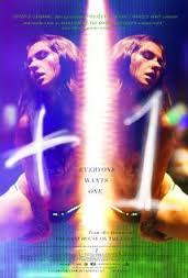 Watch Movie +1
