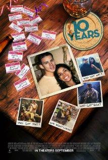 Watch Movie 10 Years