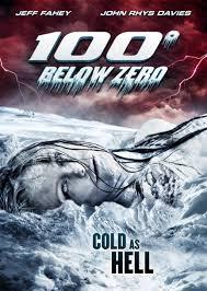 Watch Movie 100 Degrees Below Zero