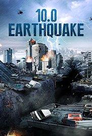 Watch Movie 10.0 Earthquake