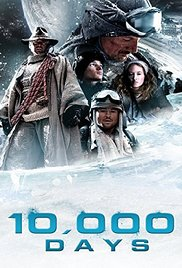 Watch Movie 10000 Days