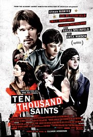 Watch Movie 10,000 Saints
