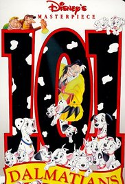 Watch Movie 101 Dalmatians