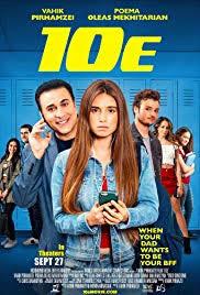 Watch Movie 10E