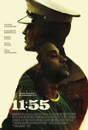 Watch Movie 11:55