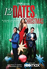 Watch Movie 12 Dates of Christmas - Season 1
