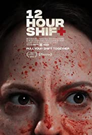 Watch Movie 12 Hour Shift