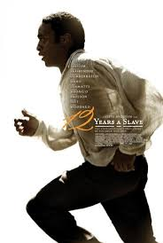 Watch Movie 12 Years A Slave
