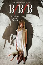 Watch Movie 13 13 13