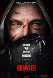 Watch Movie 15 Rounds