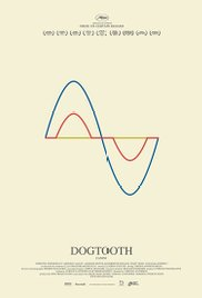 Watch Movie [16+] Dogtooth