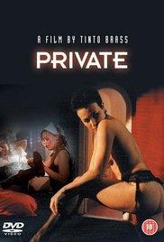 Watch Movie [18+] Private