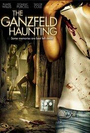 Watch Movie [18+] The Ganzfeld Haunting