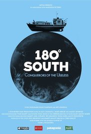 Watch Movie 180° South