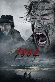 Watch Movie 1864