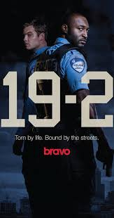 Watch Movie 19-2 - Season 4