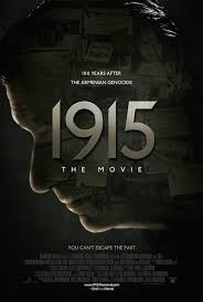 Watch Movie 1915