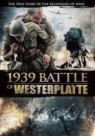 Watch Movie 1939 Battle Of Westerplatte