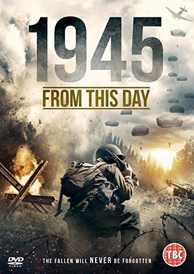 Watch Movie 1945 From This Day