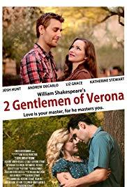 Watch Movie 2 Gentlemen of Verona