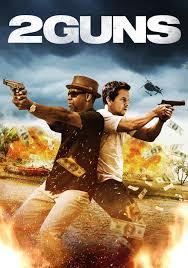 Watch Movie 2 Guns