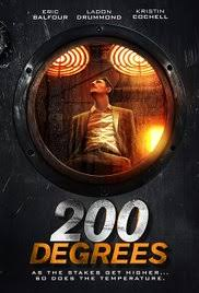 Watch Movie 200 Degrees