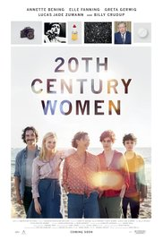 Watch Movie 20th Century Women
