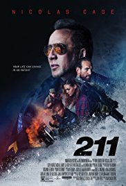 Watch Movie 211