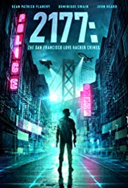 Watch Movie 2177: The San Francisco Love Hacker Crimes