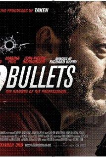 Watch Movie 22 Bullets