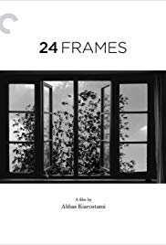 Watch Movie 24 Frames