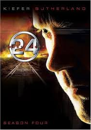 Watch Movie 24 Hours - Season 4