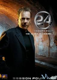 Watch Movie 24 Hours - Season 7
