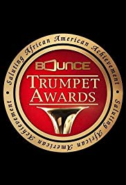 Watch Movie 25th Annual Trumpet Awards