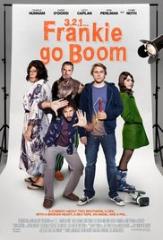 Watch Movie 3, 2, 1... Frankie Go Boom