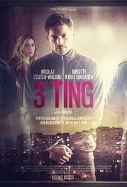 Watch Movie 3 Things