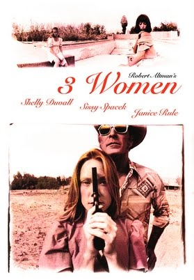 Watch Movie 3 Women