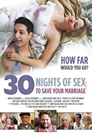 Watch Movie 30 Nights