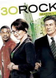 Watch Movie 30 Rock - Season 1