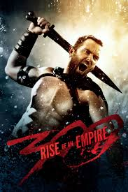 Watch Movie 300: Rise Of An Empire