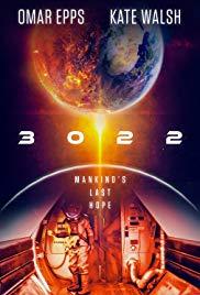 Watch Movie 3022