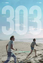 Watch Movie 303