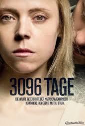 Watch Movie 3096 Days (3096 Tage)