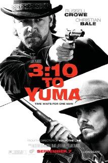 Watch Movie 3:10 to Yuma (2007)