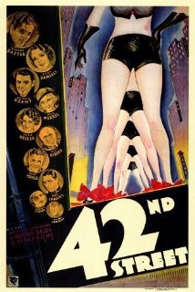 Watch Movie 42nd Street