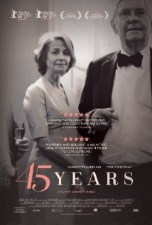 Watch Movie 45 Years