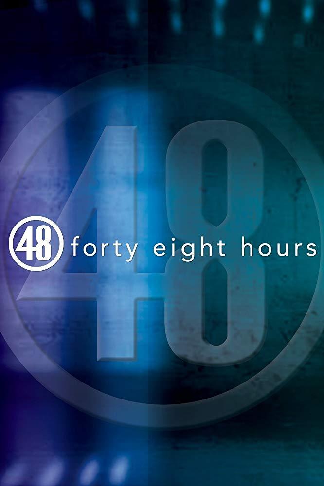 Watch Movie 48 Hours - Season 25